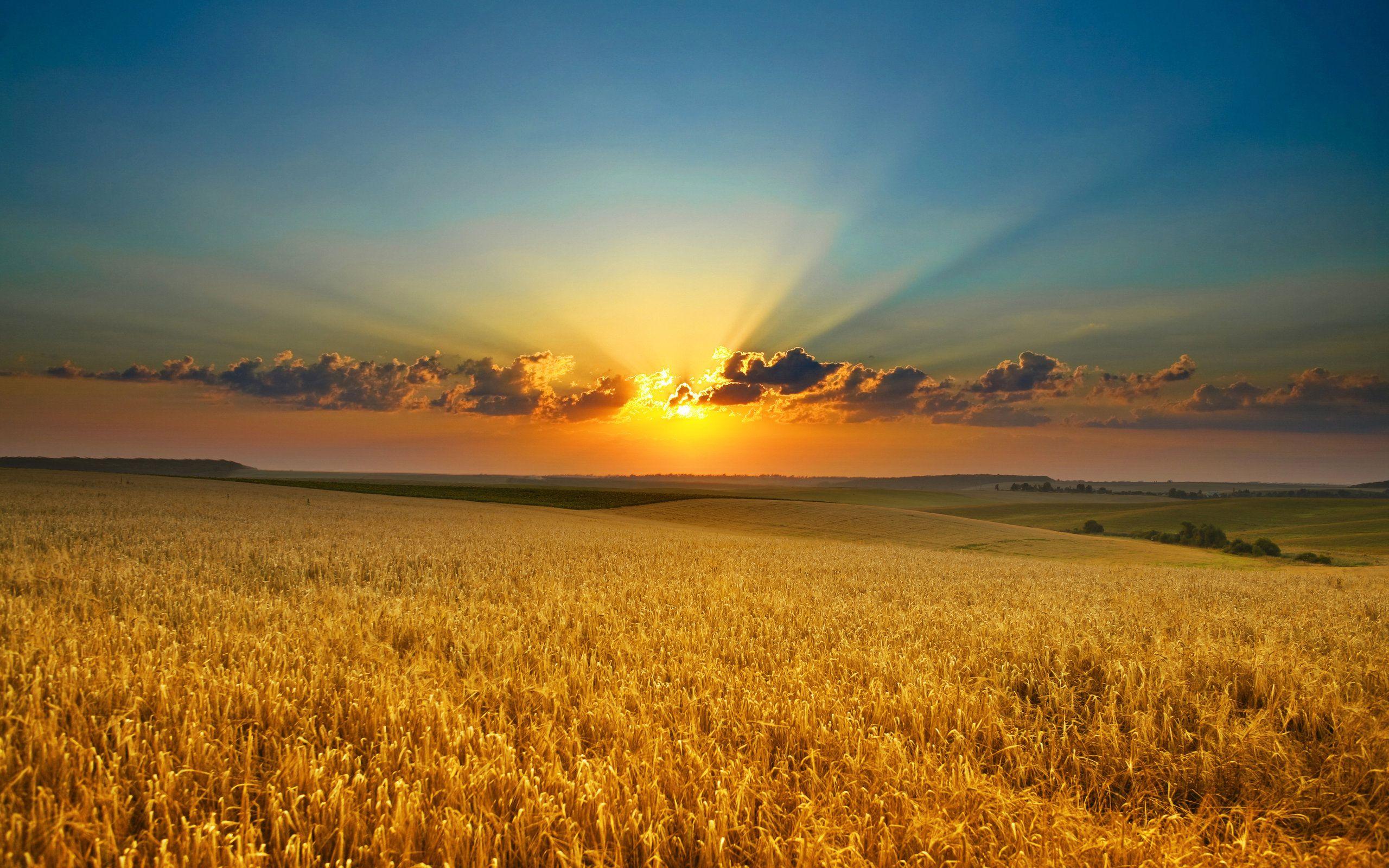 Sun Rise Beautiful Wallpapers hd free Epic Car