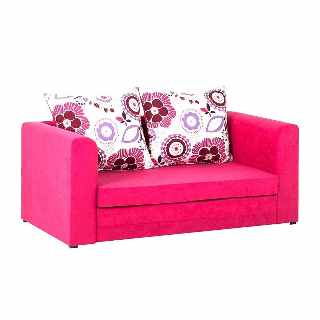 Schlafsofa Fur Kinderzimmer In 2019 Modern Couch Couch Furniture