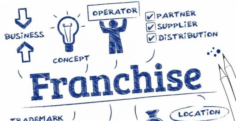 Insurance Company Franchise