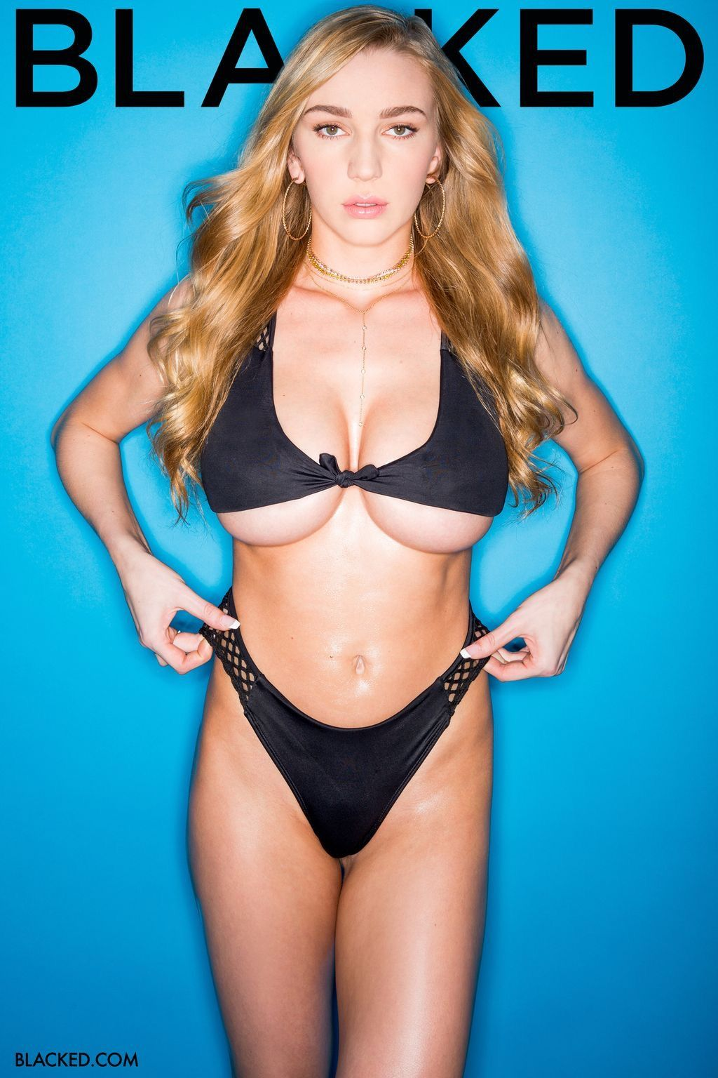 kendra sunderland videos