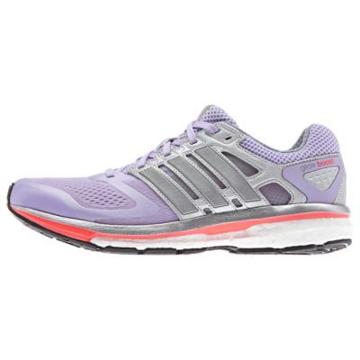 lowest price 73348 eba81 adidas Supernova Glide 6 Boost Shoes - tried this on in a 9.5wide - almost  bought them - choose Saucony instead.