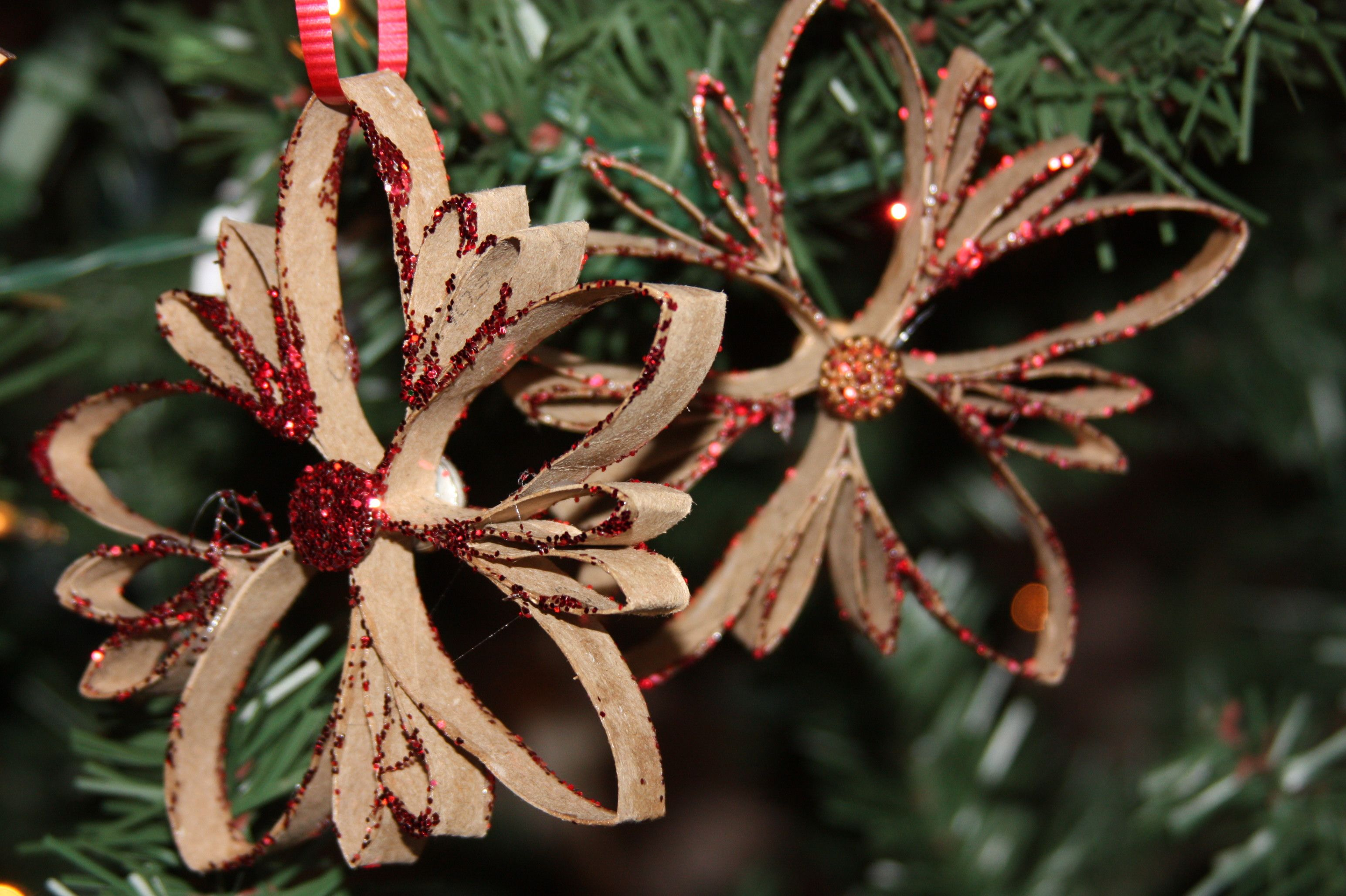 A wandaful thing christmas ornaments christmas