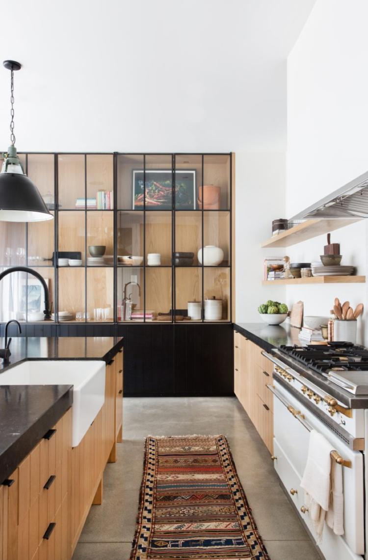 Favorite Instagram Accounts Timeless Kitchen Interior Design Kitchen Kitchen Trends