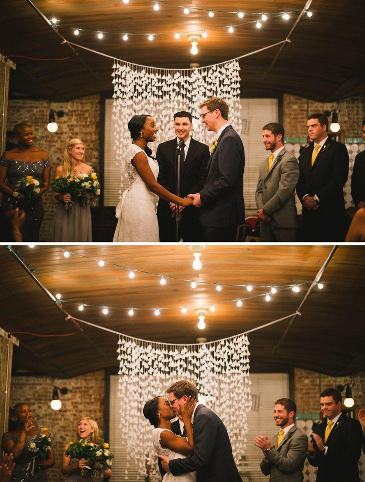 Kolo Klub Wedding Google Search