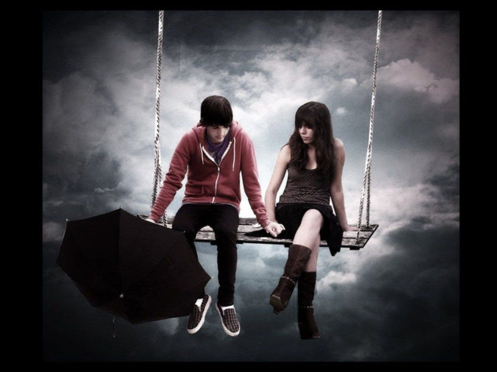 Hd wallpaper love couple - Romantic Couple Wallpapers Hd Love Couple Images
