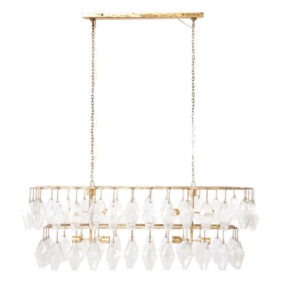 golden age lighting chandeliers. golden age chandelier lighting chandeliers x