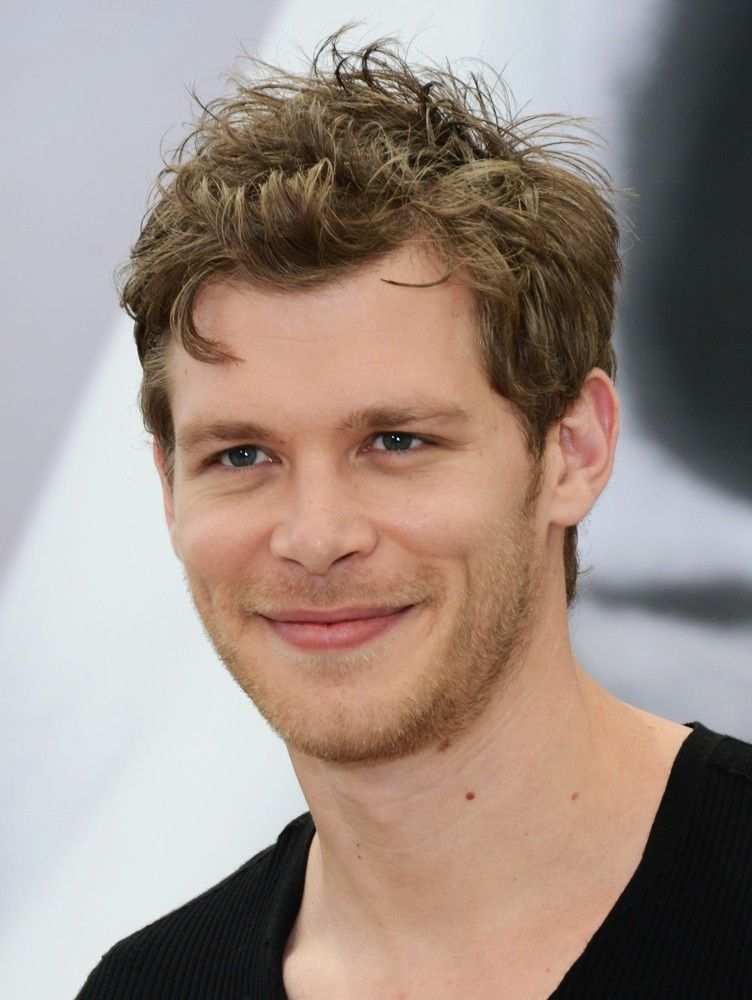 joseph morgan tumblrjoseph morgan instagram, joseph morgan gif, joseph morgan tattoo, joseph morgan wife, joseph morgan films, joseph morgan and candice accola, joseph morgan tumblr, joseph morgan 2016, joseph morgan 2017, joseph morgan vk, joseph morgan and his wife, joseph morgan movies, joseph morgan фильмы, joseph morgan wikipedia, joseph morgan wiki, joseph morgan gif hunt, joseph morgan and daniel gillies, joseph morgan site, joseph morgan wallpaper iphone, joseph morgan model