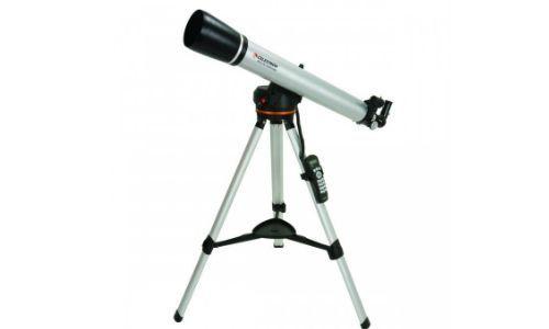 Telescópio - Dicas de presentes interessantes