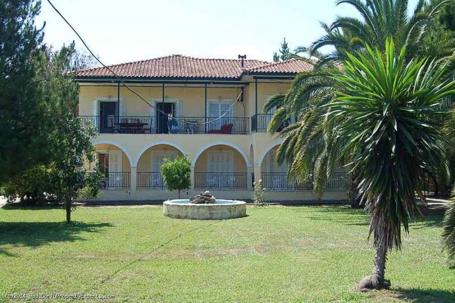 A great investment opportunity. http://www.corfupropertyexperts.com/index.php/properties/for-sale/property/136-kivotos-roda-corfu