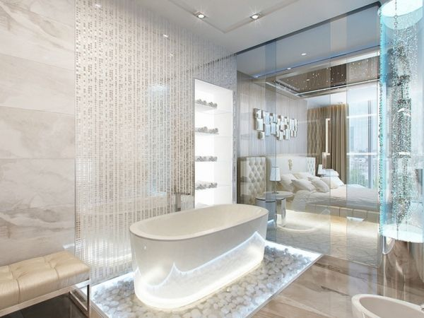 30 Best Bathroom Designs Of 2015 Bathtubs Bathroom designs and