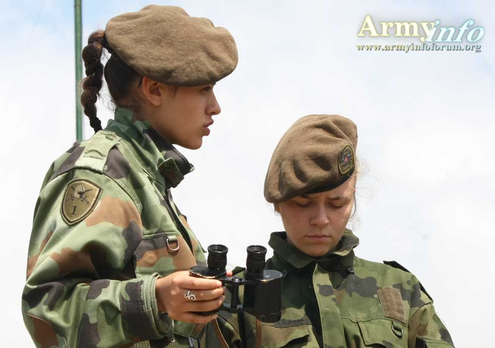 IMG 1502 :: Mycity-Military.com