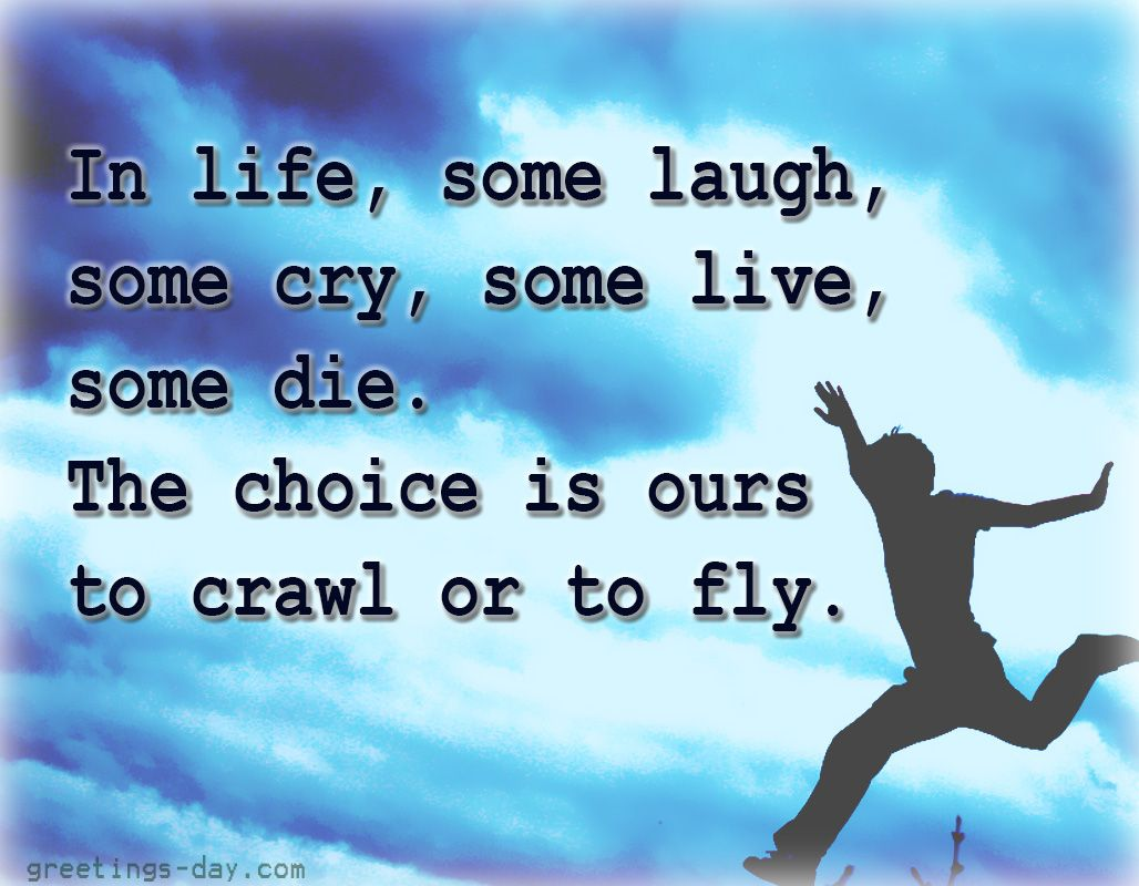 Life Quotes Brainy Quote Images Brainy Quotes Life Quotes Work Quotes Funny