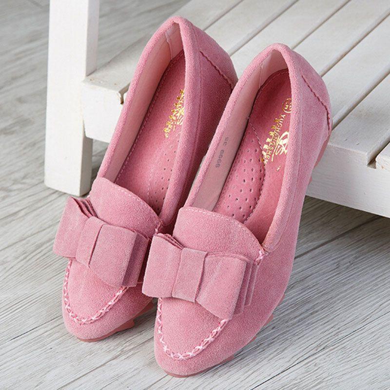$28.50 (Buy here: https://alitems.com/g/1e8d114494ebda23ff8b16525dc3e8/?i=5&ulp=https%3A%2F%2Fwww.aliexpress.com%2Fitem%2FPlus-Size-34-42-New-Brand-Designer-Shoes-Woman-Flats-Summer-Gommini-Ballerina-Shoe-For-Women%2F32610380177.html ) Plus Size 34-42 New Brand Designer Shoes Woman Flats Summer Gommini Ballerina Shoe For Women Ballets Loafers Femme Chaussures for just $28.50