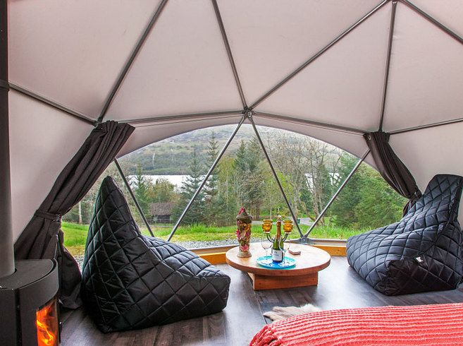 Vega Küchenbedarf ~ 41 best outdoor life camping images on pinterest outdoor life