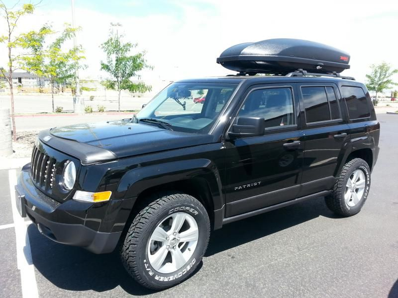 Jeep Patriot Hitch Google Da Ara Jeep Patriot Jeep Camping Jeep