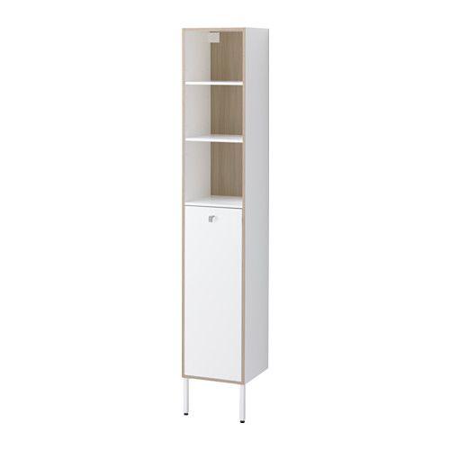 Tyngen Armoire Lingère Ikea Salle De Bain Pinterest Laundry