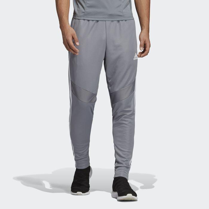 914f580483 adidas Tiro 19 Training Pants | Products | Pants, Training pants ...