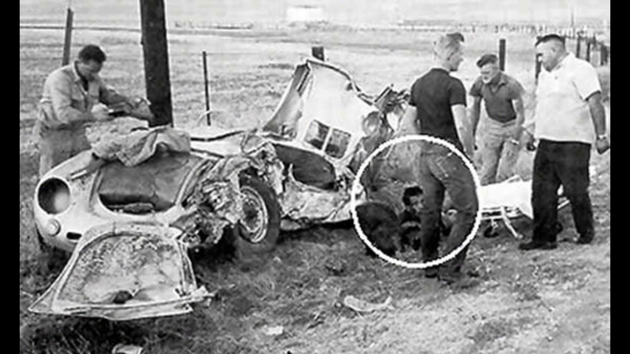 10 Celebrity Death Hoaxes That Almost Broke The Internet