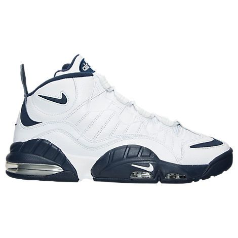 Men's Shoes Pinterest Max Nike Sensation Basketball Air Feet XgZ1qBrHXW
