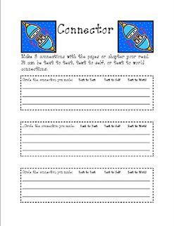 literature circle worksheets for 3rd grade but could adjust literature circles pinterest. Black Bedroom Furniture Sets. Home Design Ideas