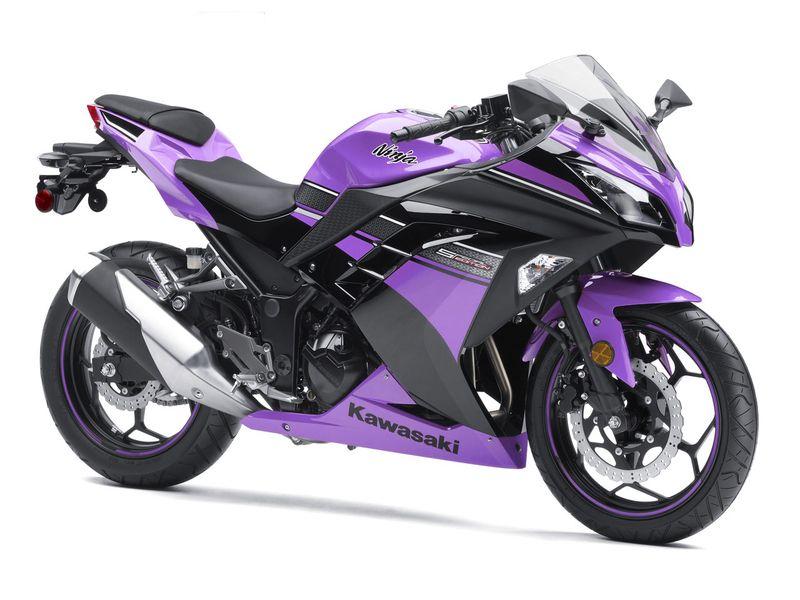 best 25+ purple motorcycle ideas on pinterest | harley davidson