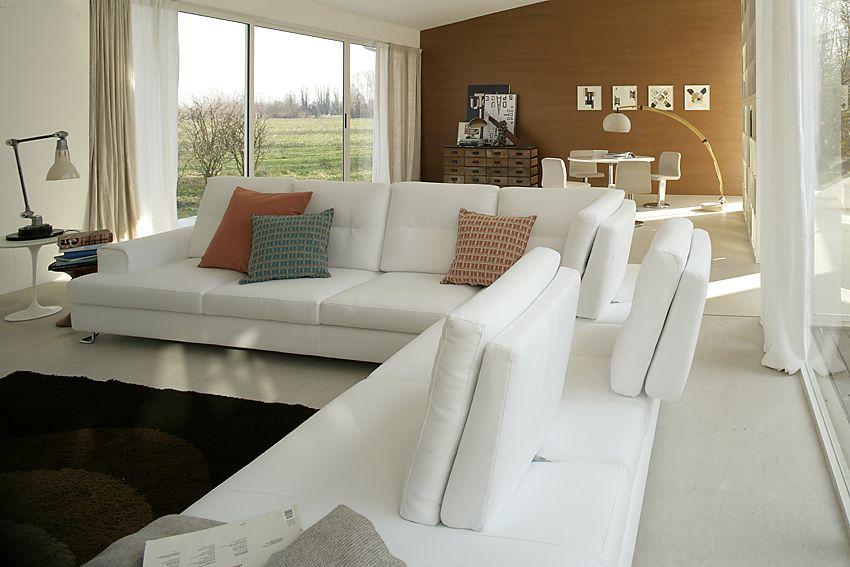 Non solo Mobili: cucina, soggiorno e camera - idee arredamento casa ...