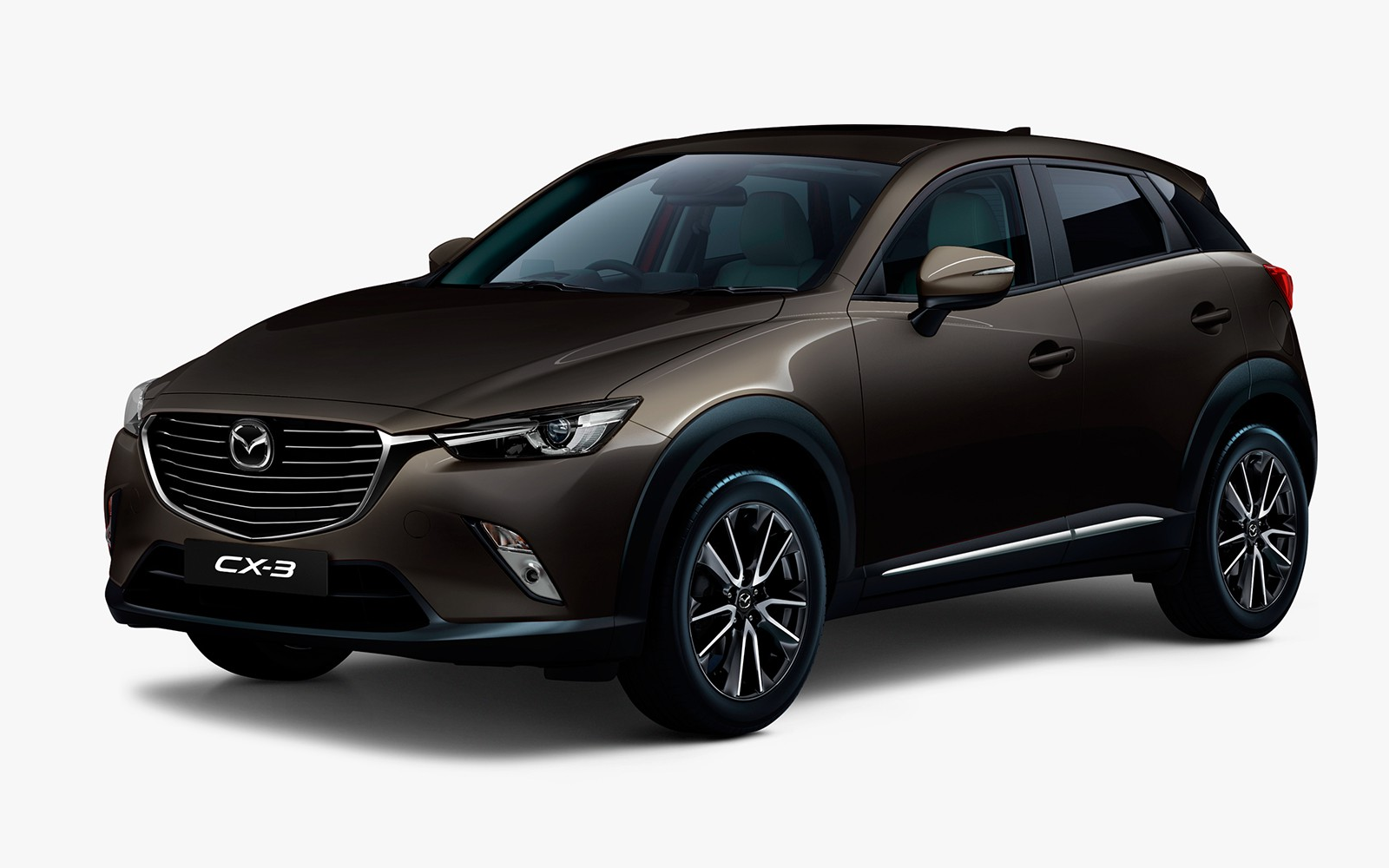 Kelebihan Kekurangan Mazda C3 Review