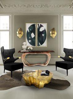 schones wohnzimmer ideen sessel website abbild oder ecafaabcf