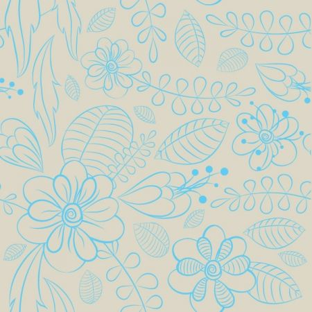 Website Resources Free Seamless Backgrounds Floral Pattern