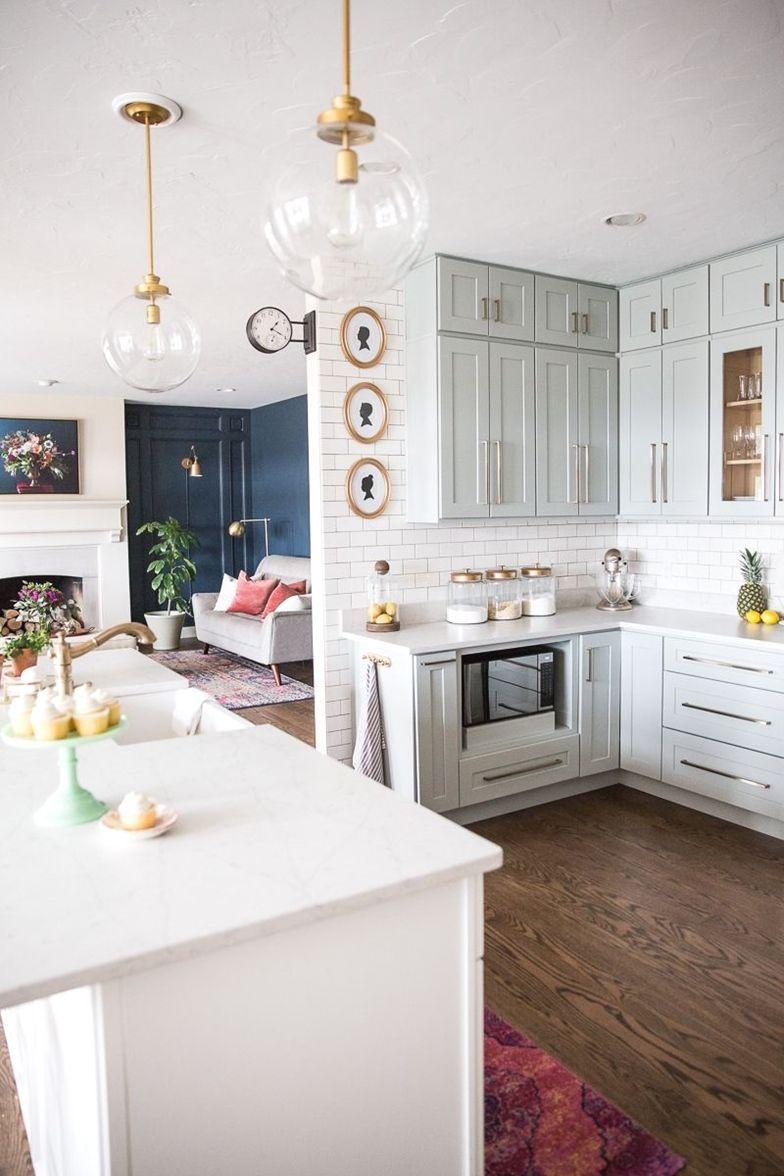 Best kitchen remodels bestkitchenremodelideas kitchen layout