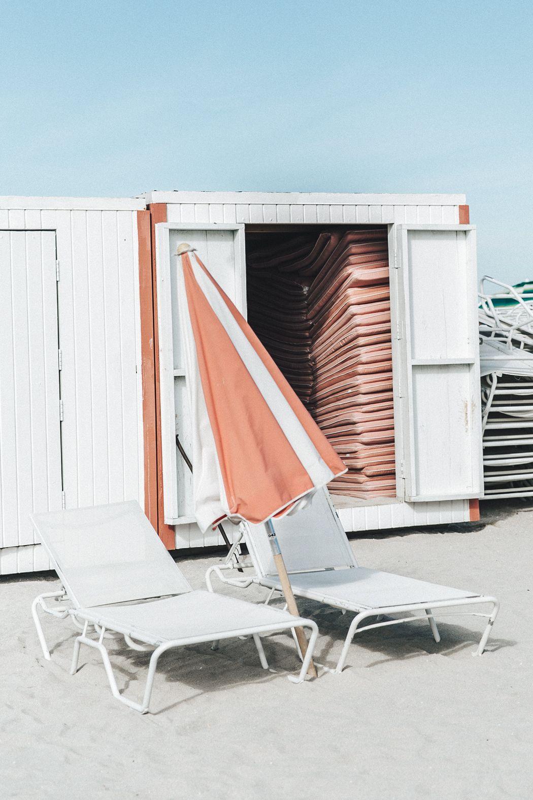 South Beach Miami South Beach Florida Pastel Beach South Beach