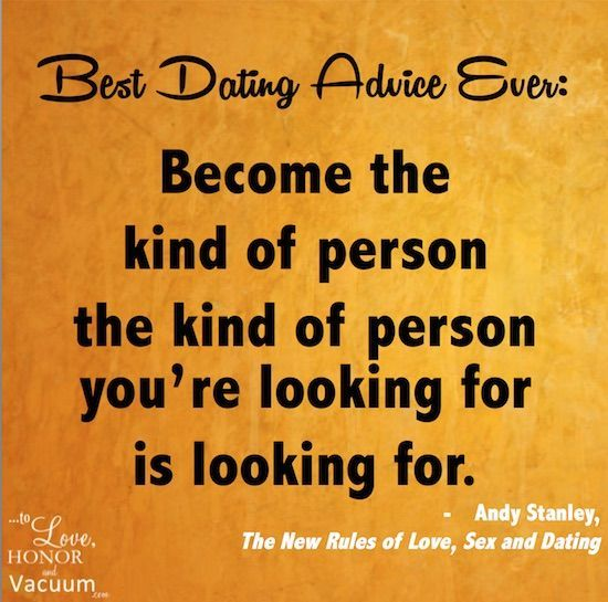 best dating advice quotes images people images