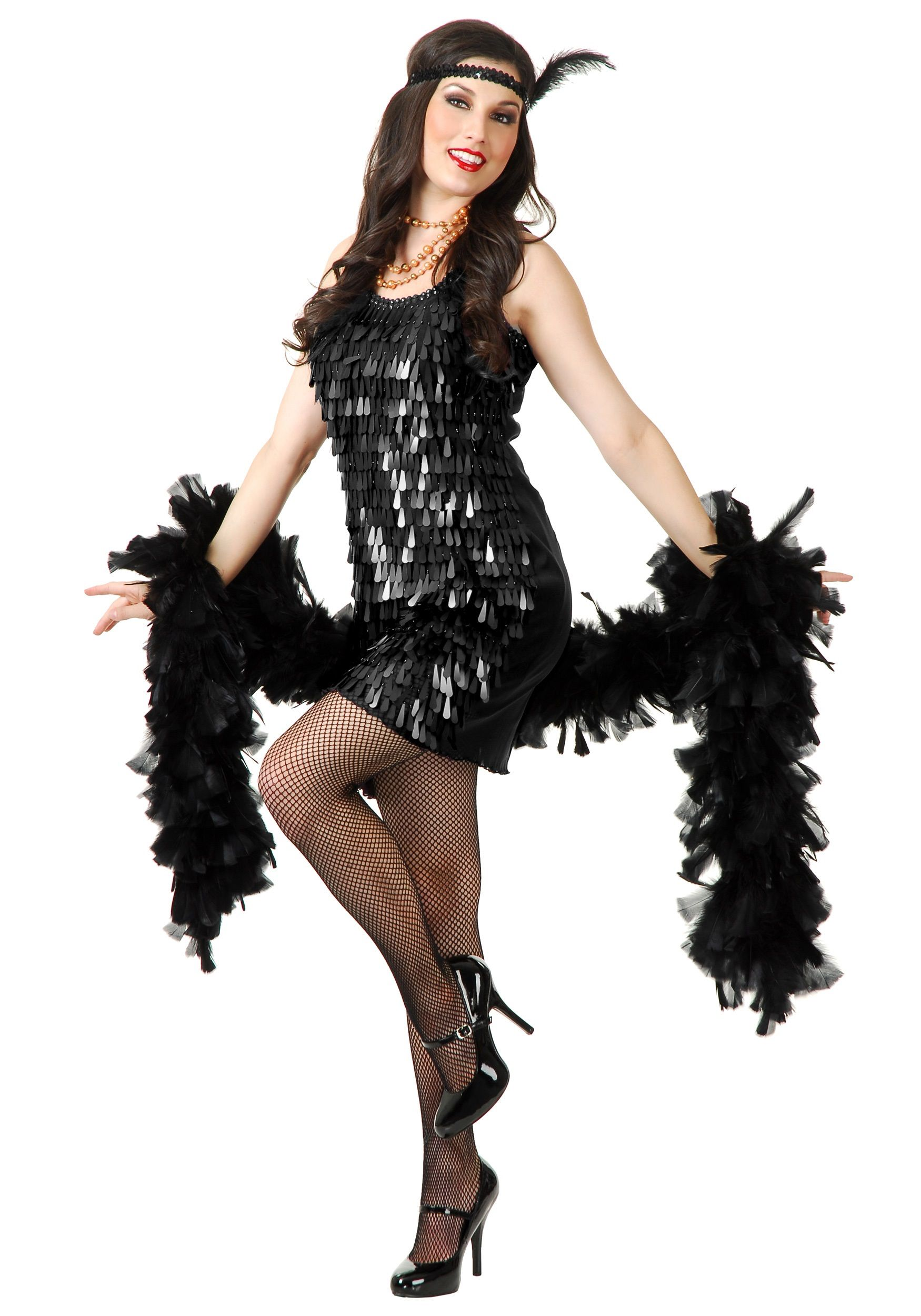 image from http://images.costumeideas/products/11353/1-1/black