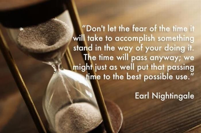 22 Beautiful Quotes
