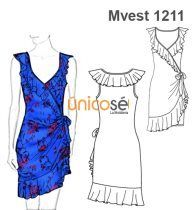 MOLDE: Mvest1211