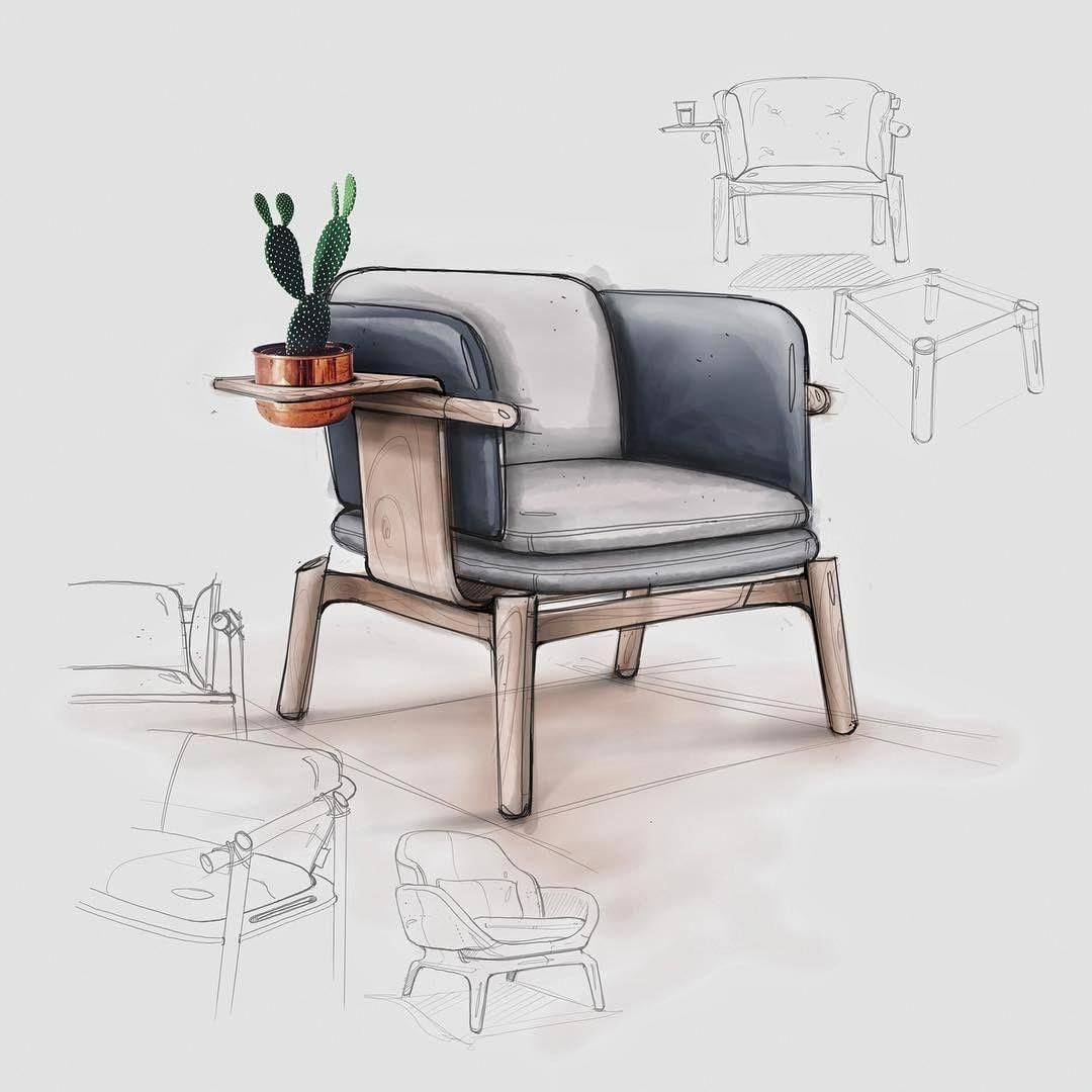 Small Accent Chairs For Living Room Tommybahamabeachchair Foldingchairs Furniture Design Sketches Interior Design Drawings Furniture Design