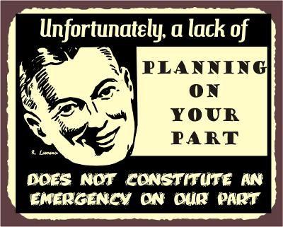 Oh Yep Retro Tin Signs Funny Quotes Funny Art