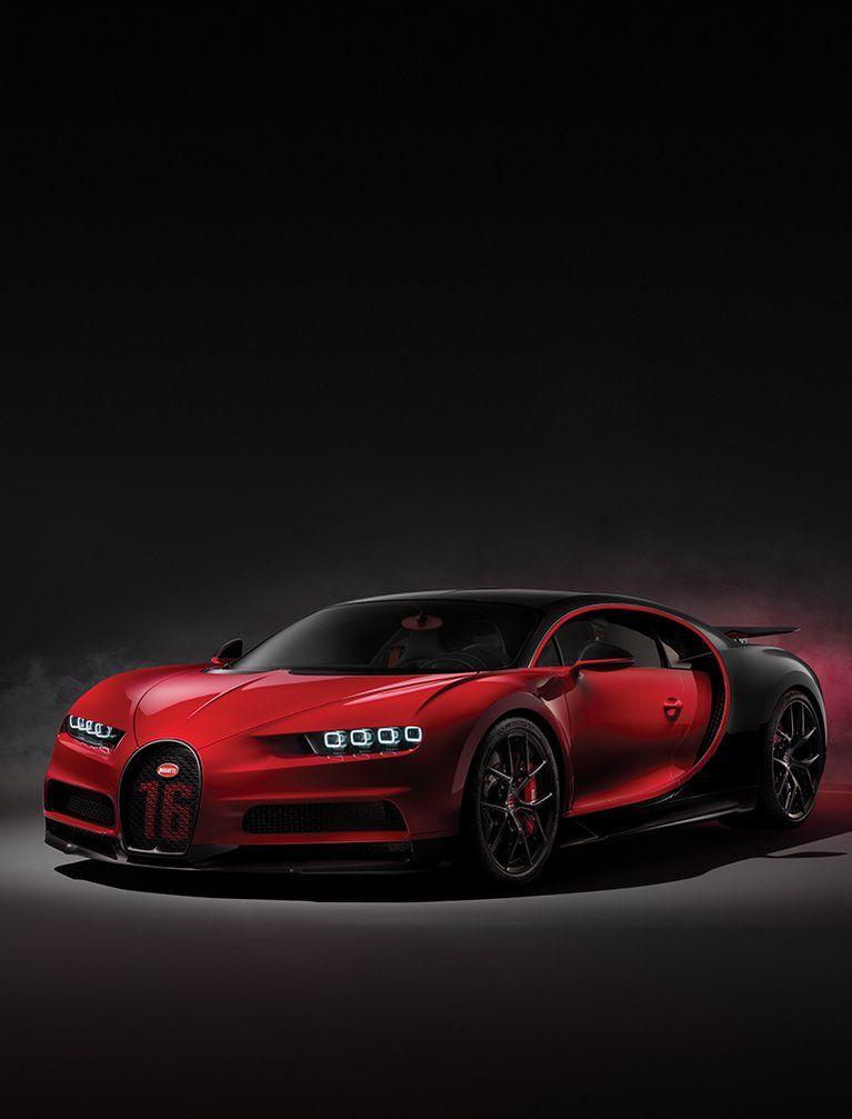 Pin On Luxury Cars Bugatti car wallpaper png
