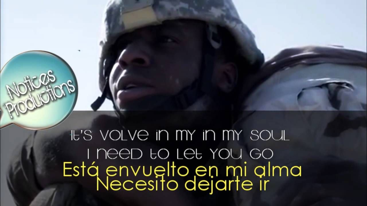 Imagine Dragons - Demons - (Music Video) - Lyrics - Sub ...