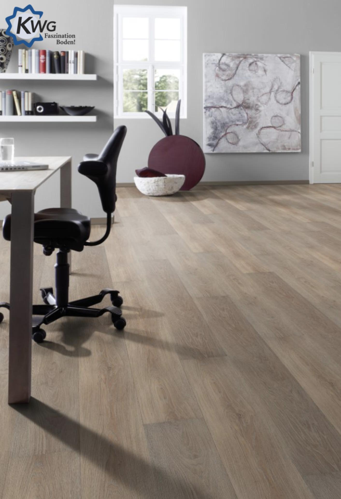 Vinylboden und Design-Vinylboden   Vinylboden in 2019 ...