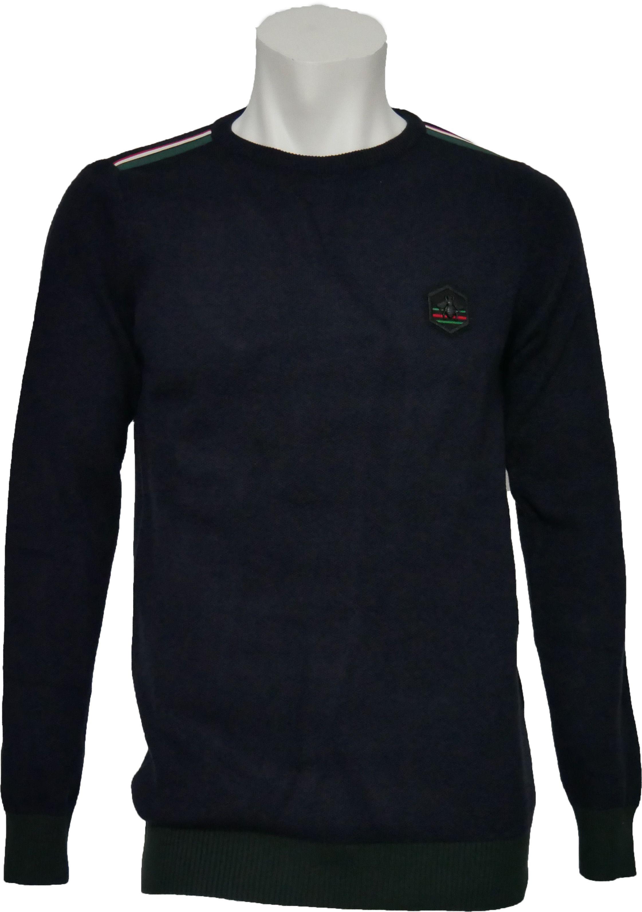 gucci strickpullover / kötött pulóver / sweater in 2020