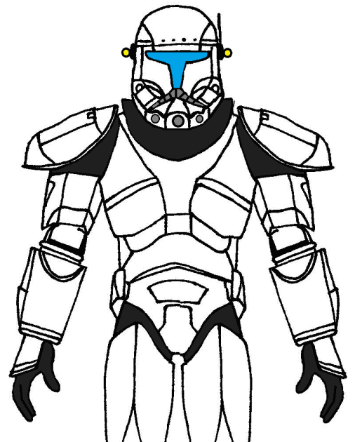 Star Wars Clone Trooper Coloring Pages Clone Trooper Assault By Free Star Wars Coloring Pages Ca Star Wars Coloring Sheet Coloring Pages Star Wars Clone Wars