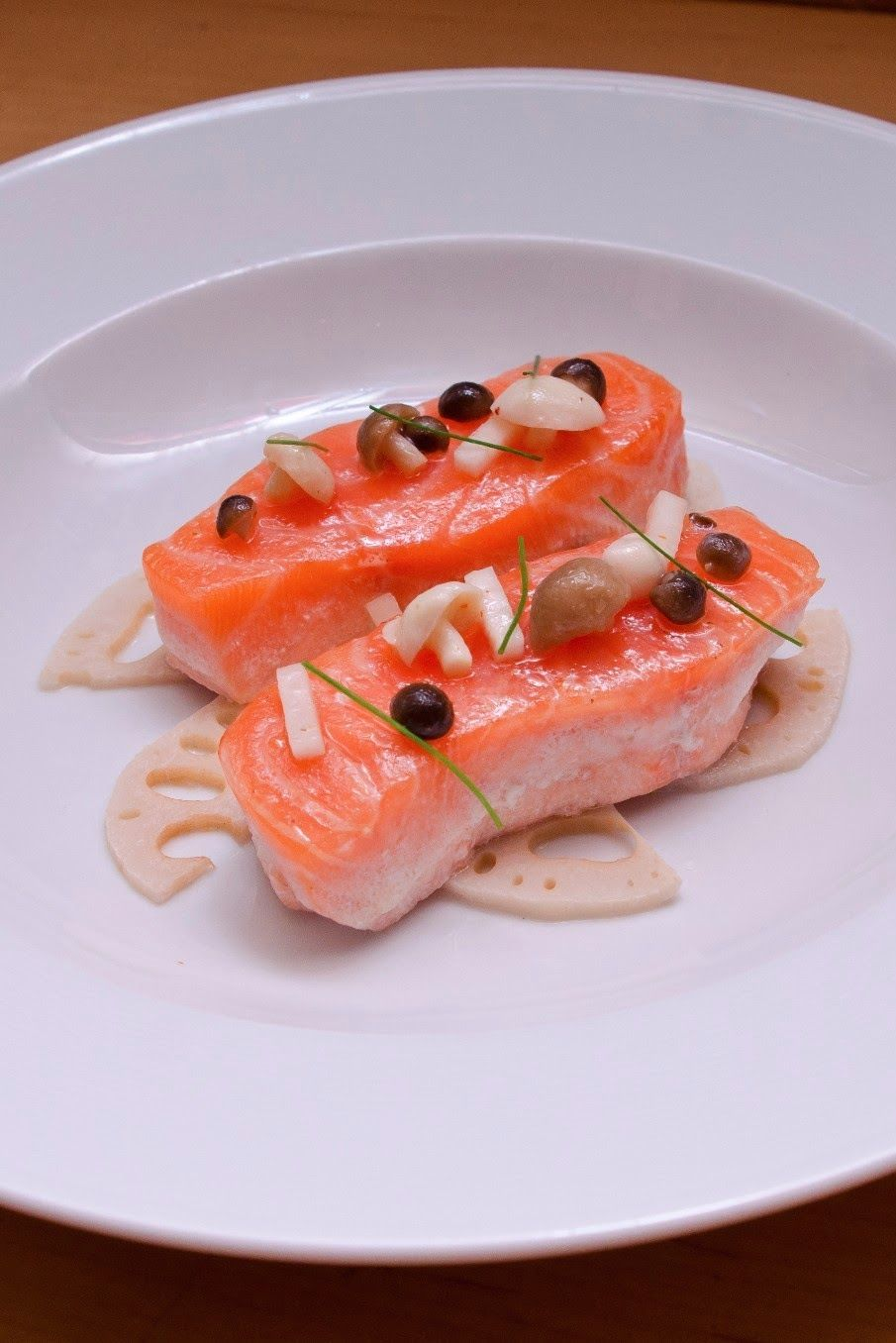 Nyc Food Restaurants, Culinary