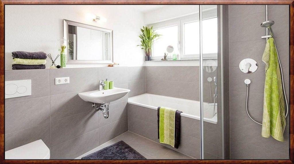 Badezimmer Fliesen Oder Streichen Collection In 2020 Badezimmer Streichen Badezimmer Farben