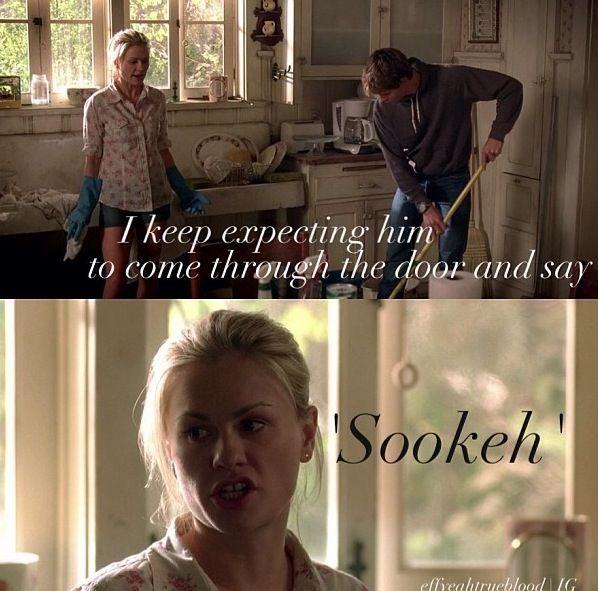 """""""Sookeh"""""""