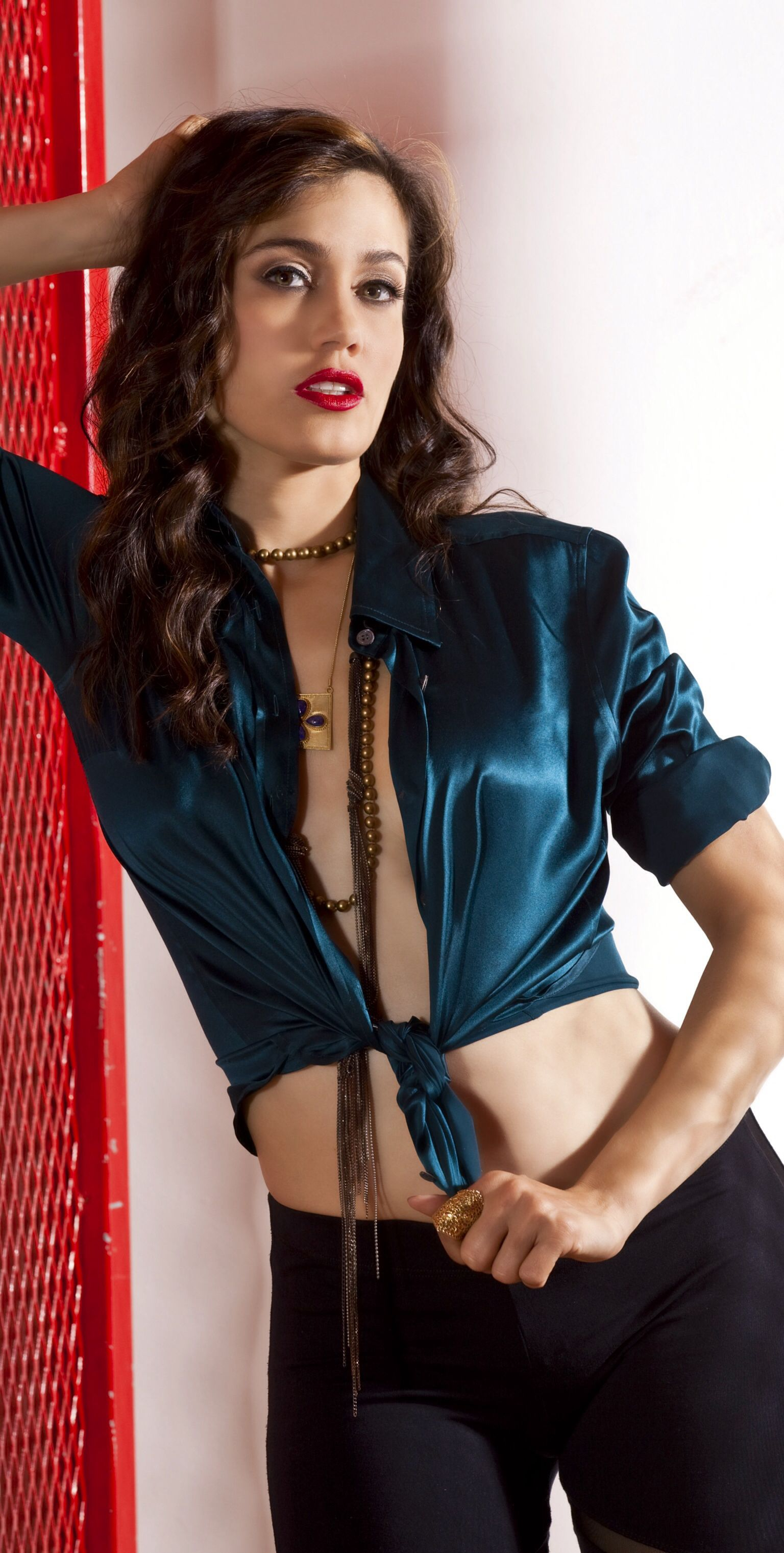 Alessandra Ambrosio Sexy. 2018-2019 celebrityes photos leaks! - 2019 year