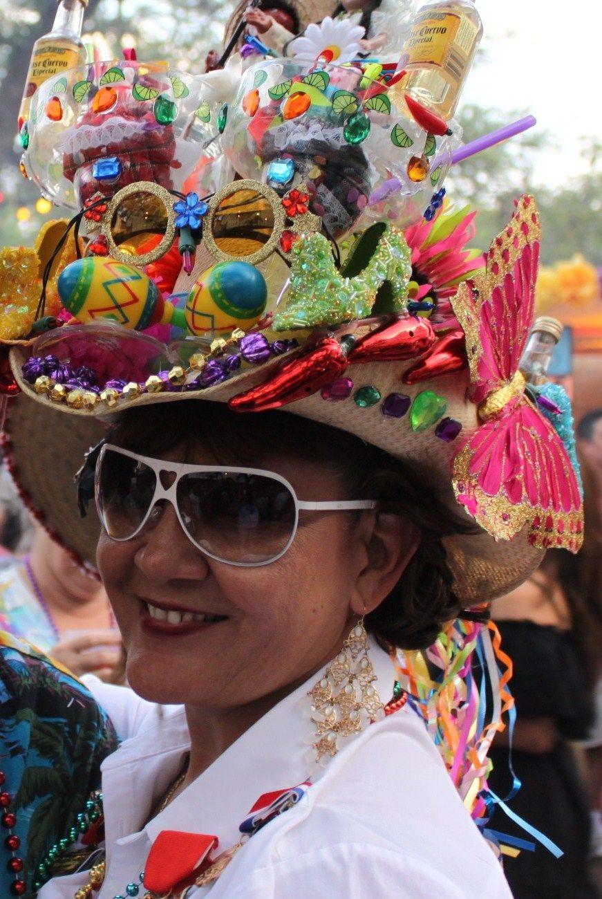 Fiesta hats fiesta hats urban spotlight san antonio
