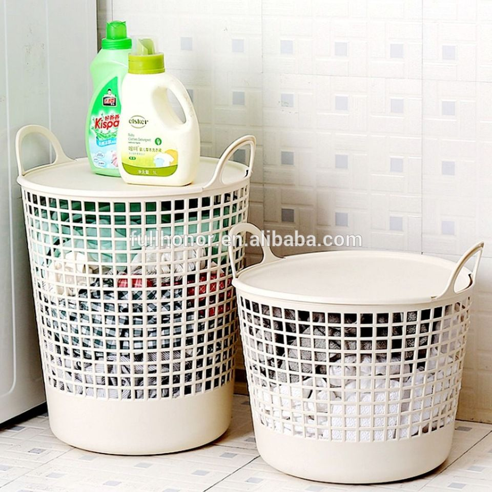 Cubes Containers Home Decorative Closet Plastic Storage Box Household Sundries Toys Basket Storage Ba Plastic Box Storage Toy Storage Baskets Storage Baskets