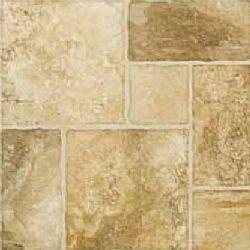 Piedra artificial suelo pavimento imitaci n piedra - Imitacion piedra interior ...