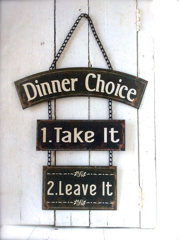 Kitchen Sign Decor Kitchen Decor Black And White Kitchen Sign Wall Art Dinner Sign Wall Decor Kitchen Art Eat Sign Metal Eat Sign Kitchen Decor Signs Kitchen Signs Kitchen Decor